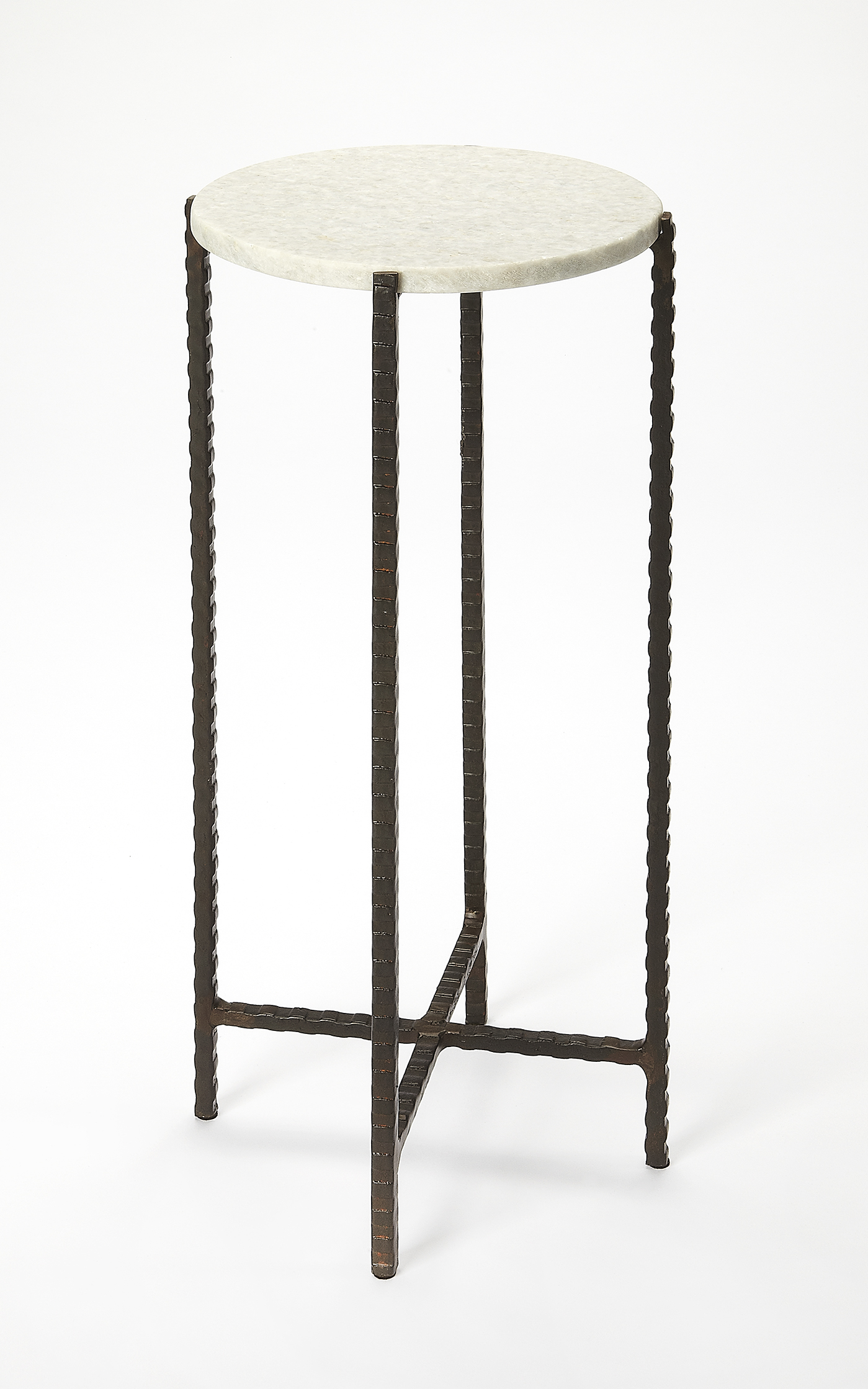Nigella Accent Table