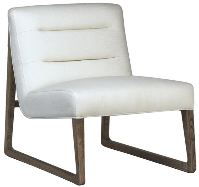 Levine Occasional Chair