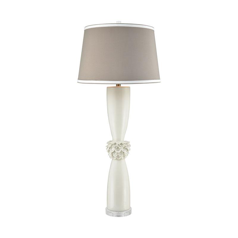 Tranquillo Tall Lamp