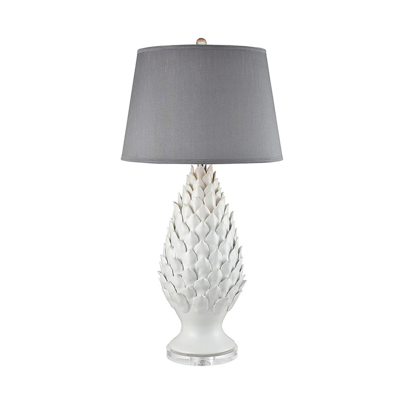 Fontvielle Table Lamp