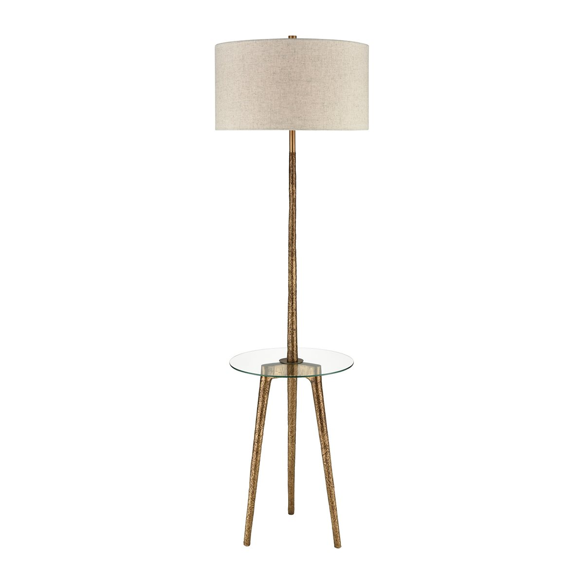 Timbuktu Floor Lamp
