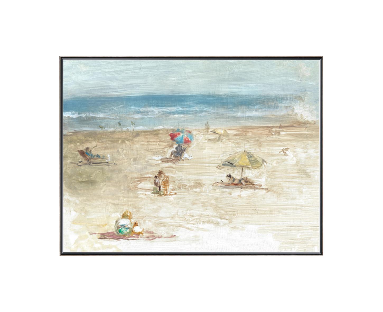 """Beach Day""-$298.00"
