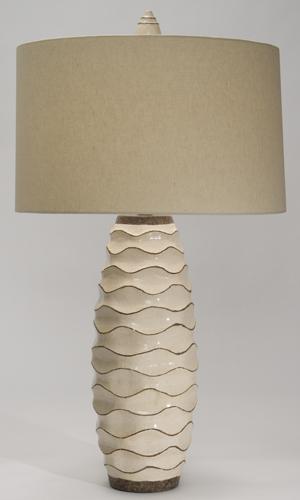 Ebbtide Lamp