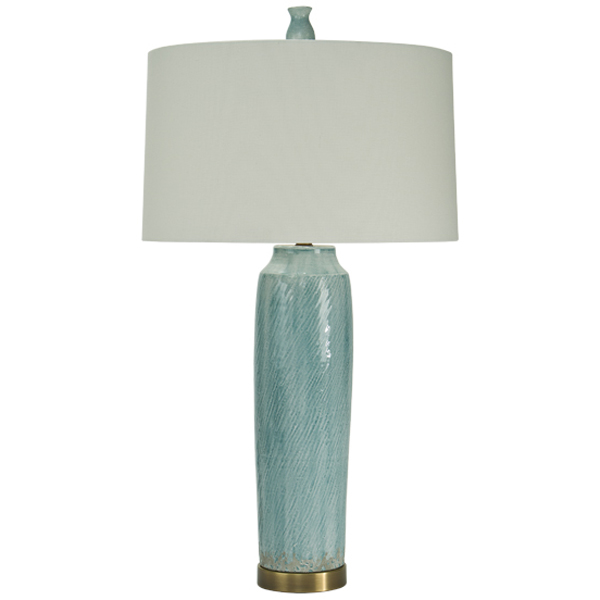 Lillian Lamp-$475.00