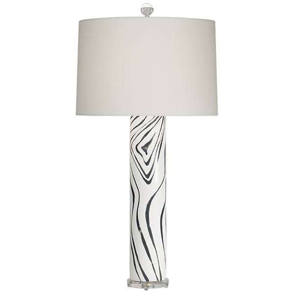 Platt Lamp-$425.00