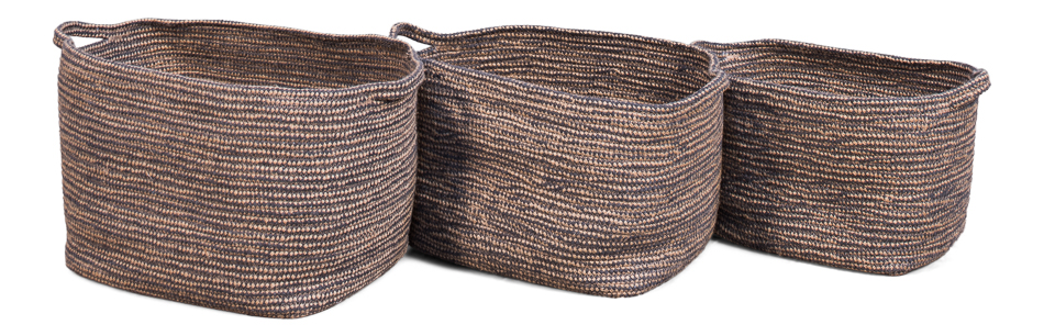Paul's Valley Baskets