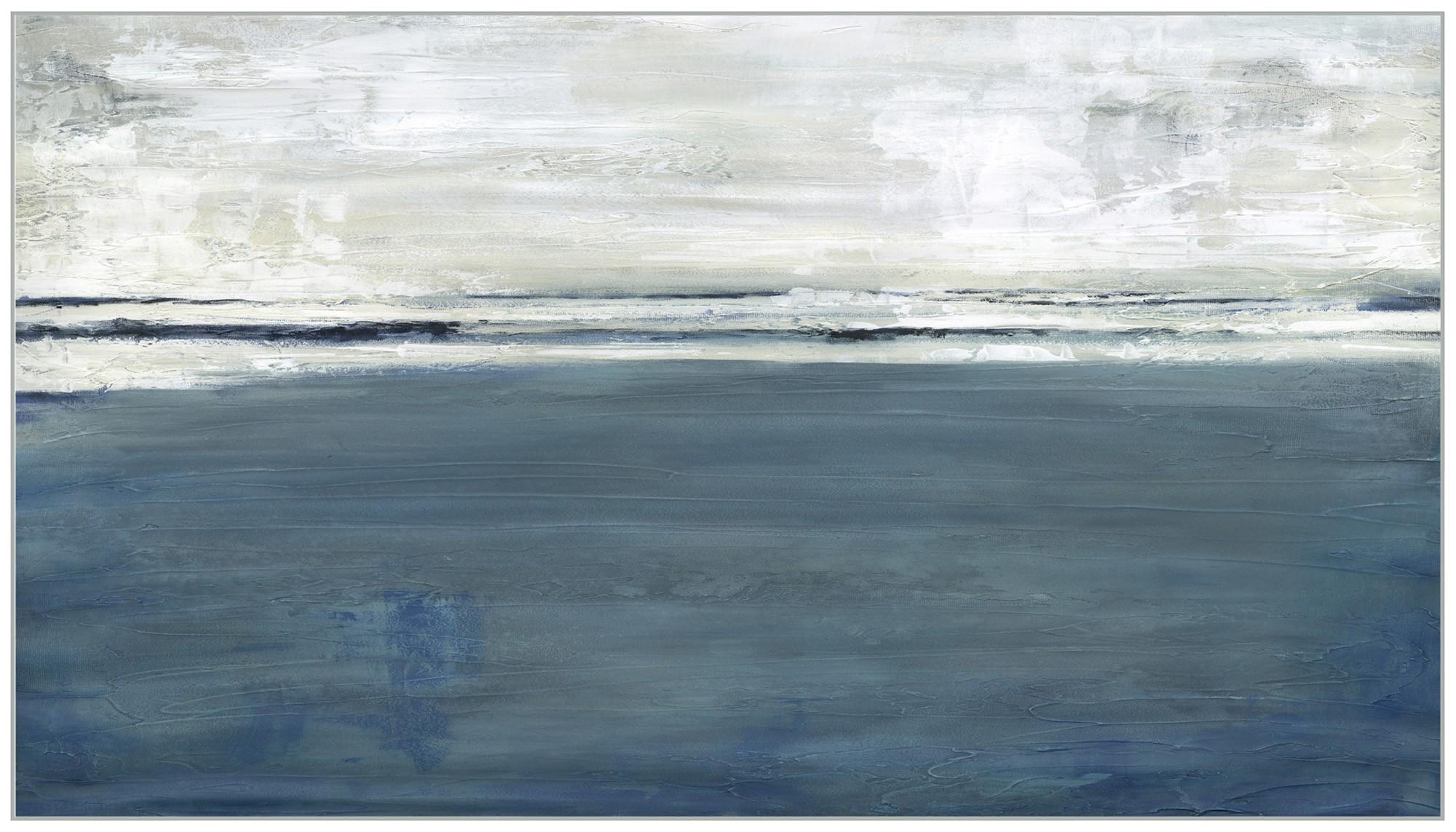 """""""Ocean Blue"""""""