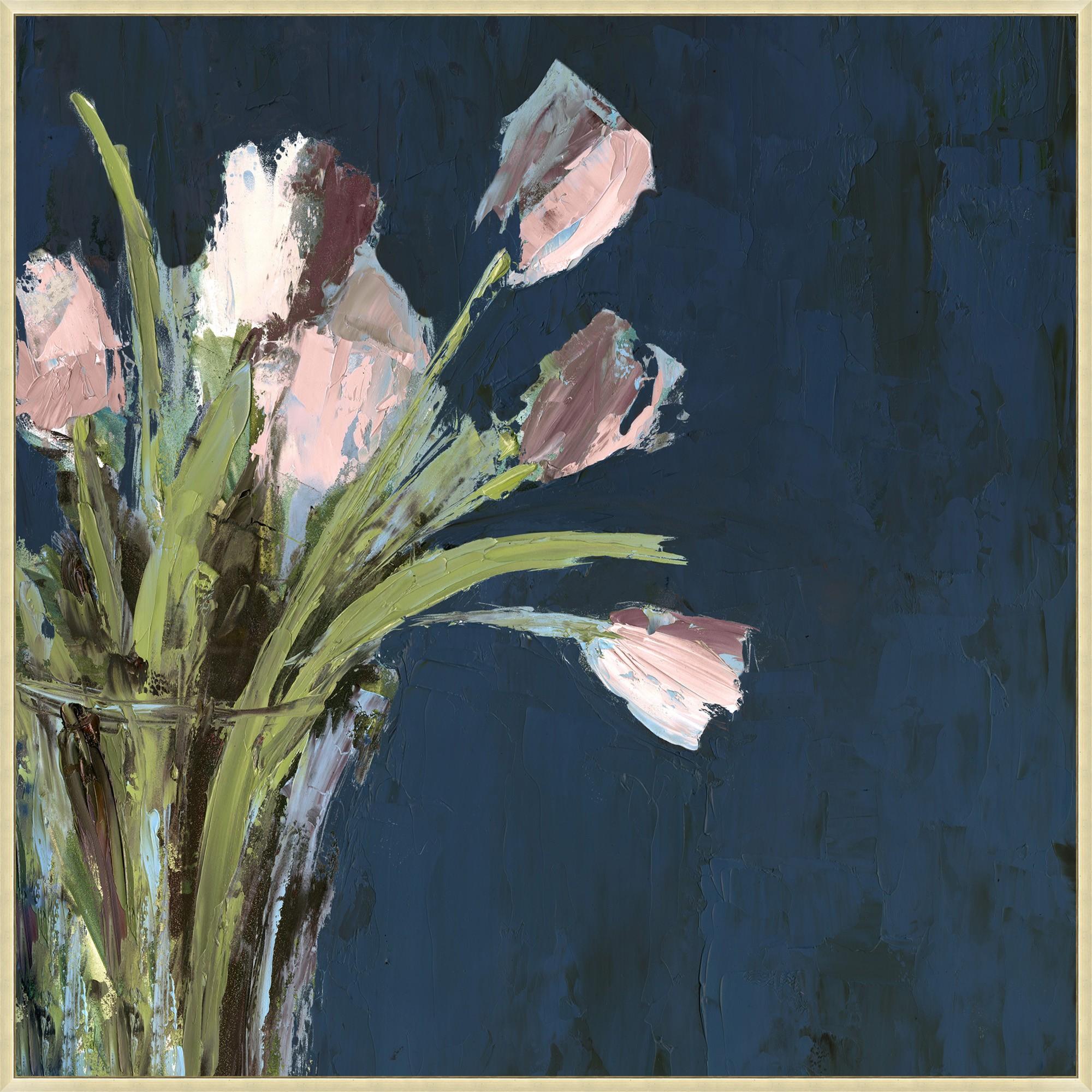 """Springtime Bouquet"""
