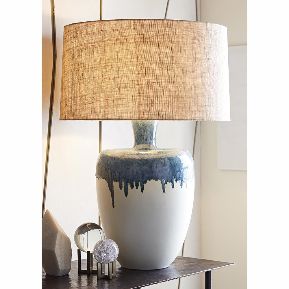 Lala Lamp-$898.00