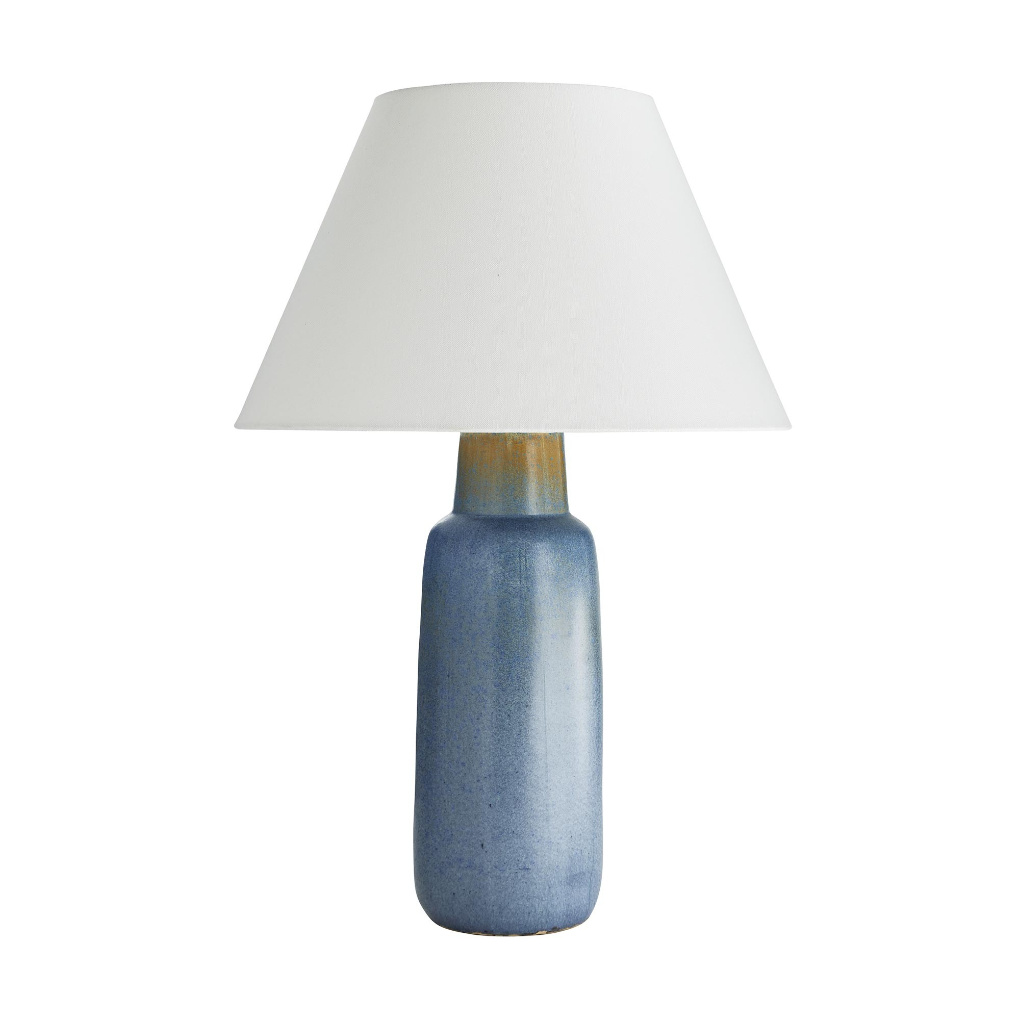 Rendon Lamp
