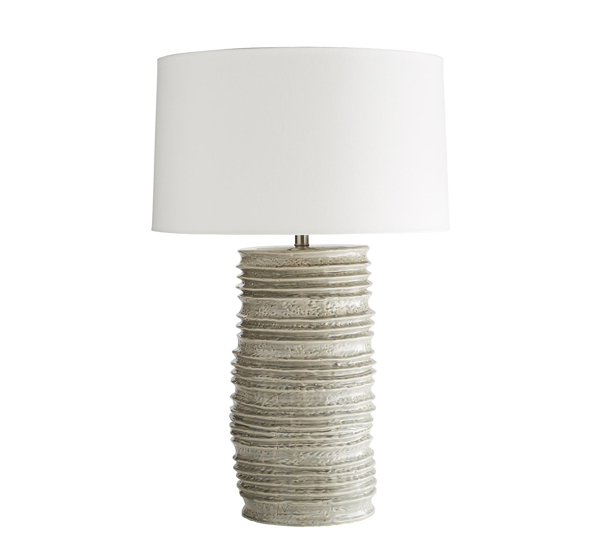 Celadon Wash Lamp-$630
