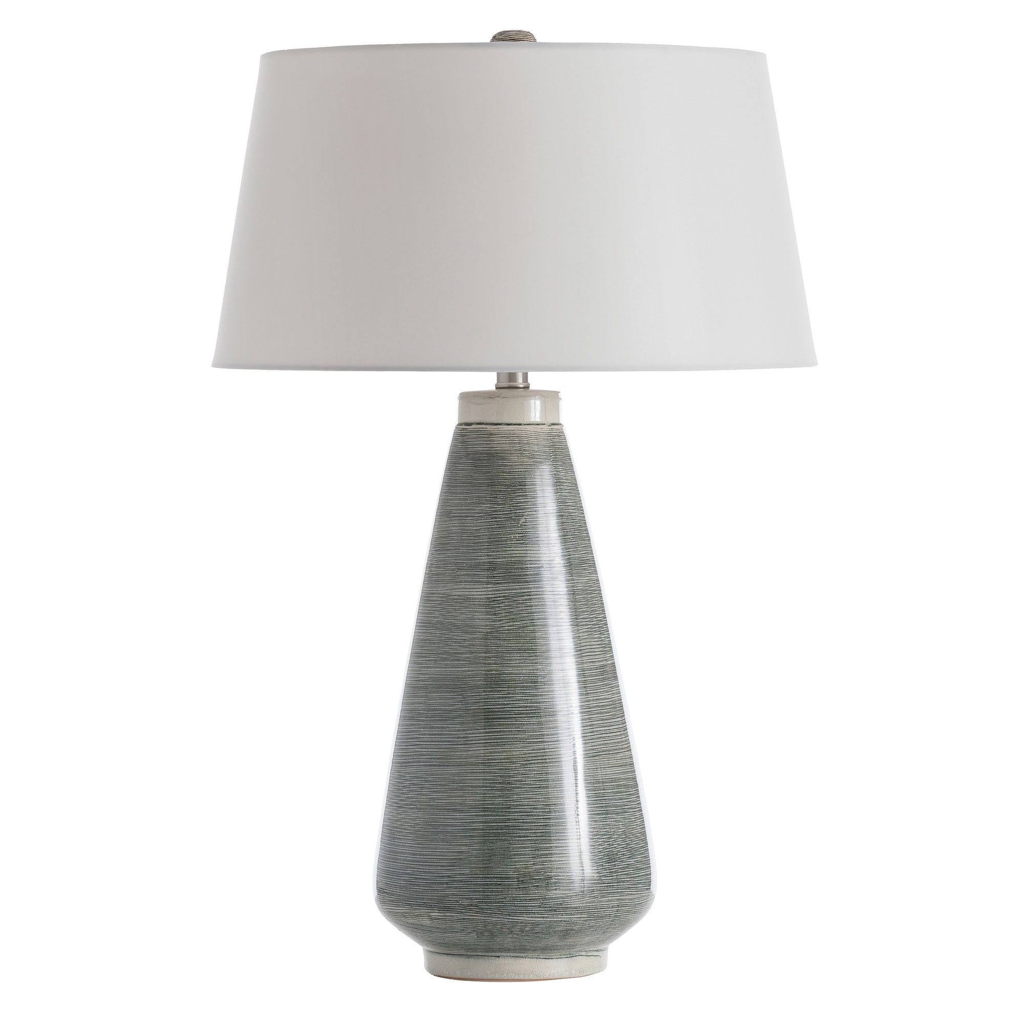 Smokey Pine Lamp-$462.00
