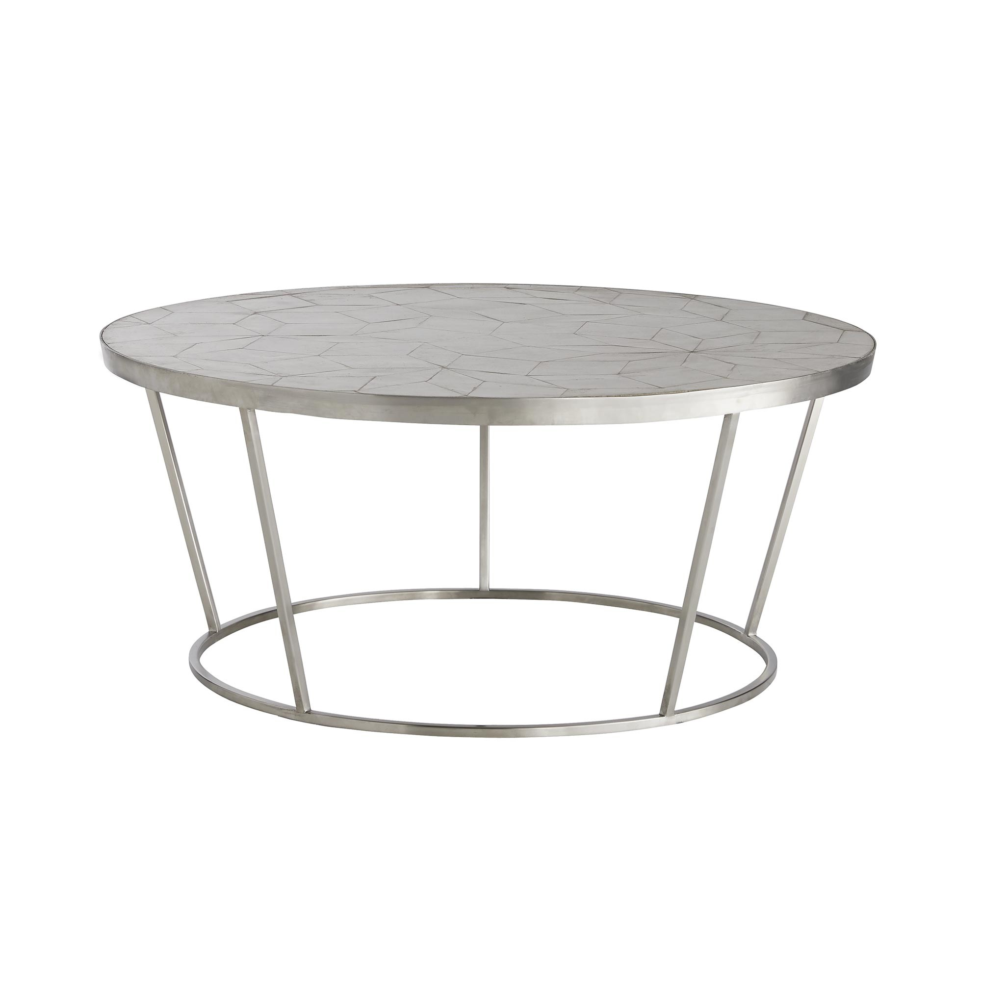 Rainey Cocktail Table