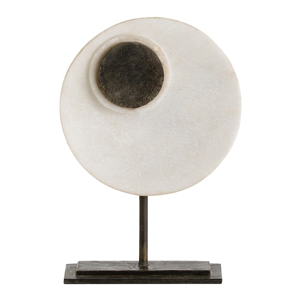 Keoni Sculpture-$329.00