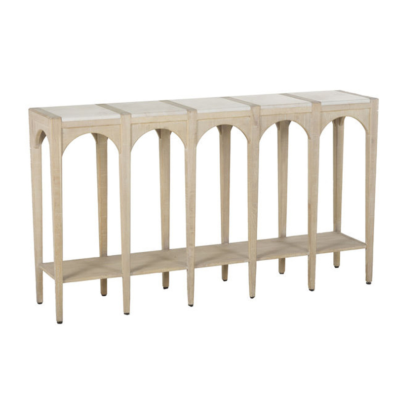 Archways Console