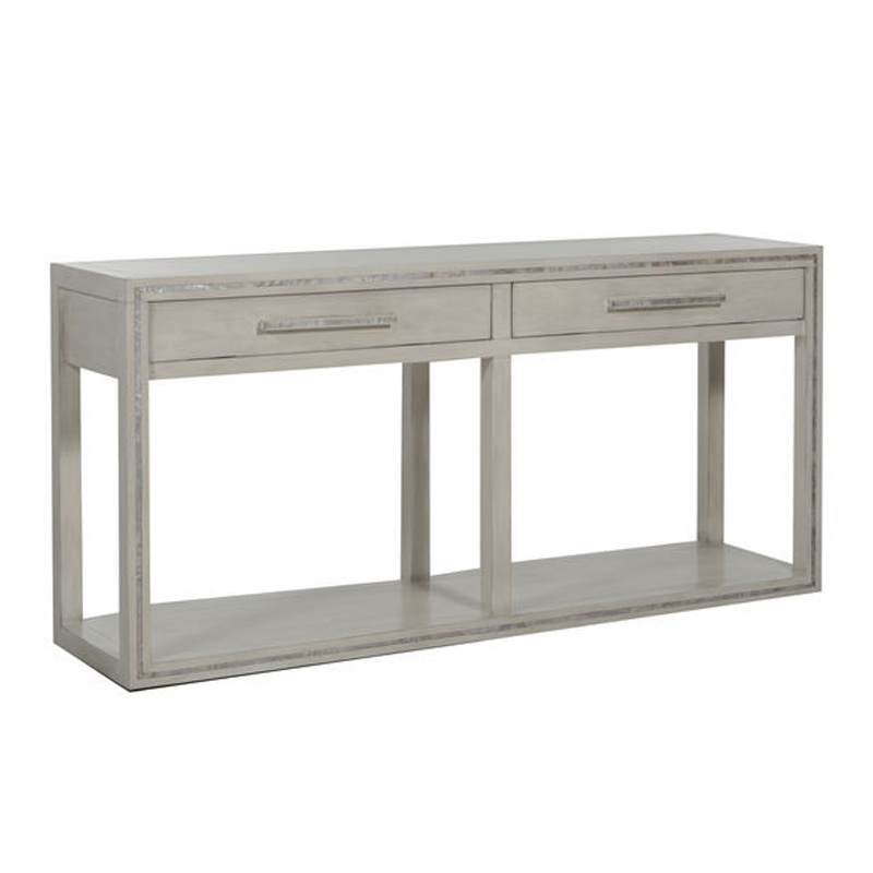 Mother of Pearl Console-$1,698.00