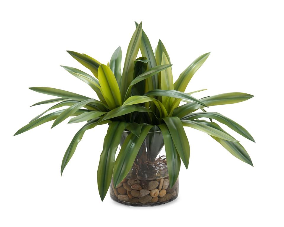 Real Touch Yucca