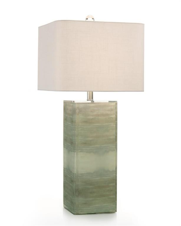 Ocean Table Lamp-$838.00