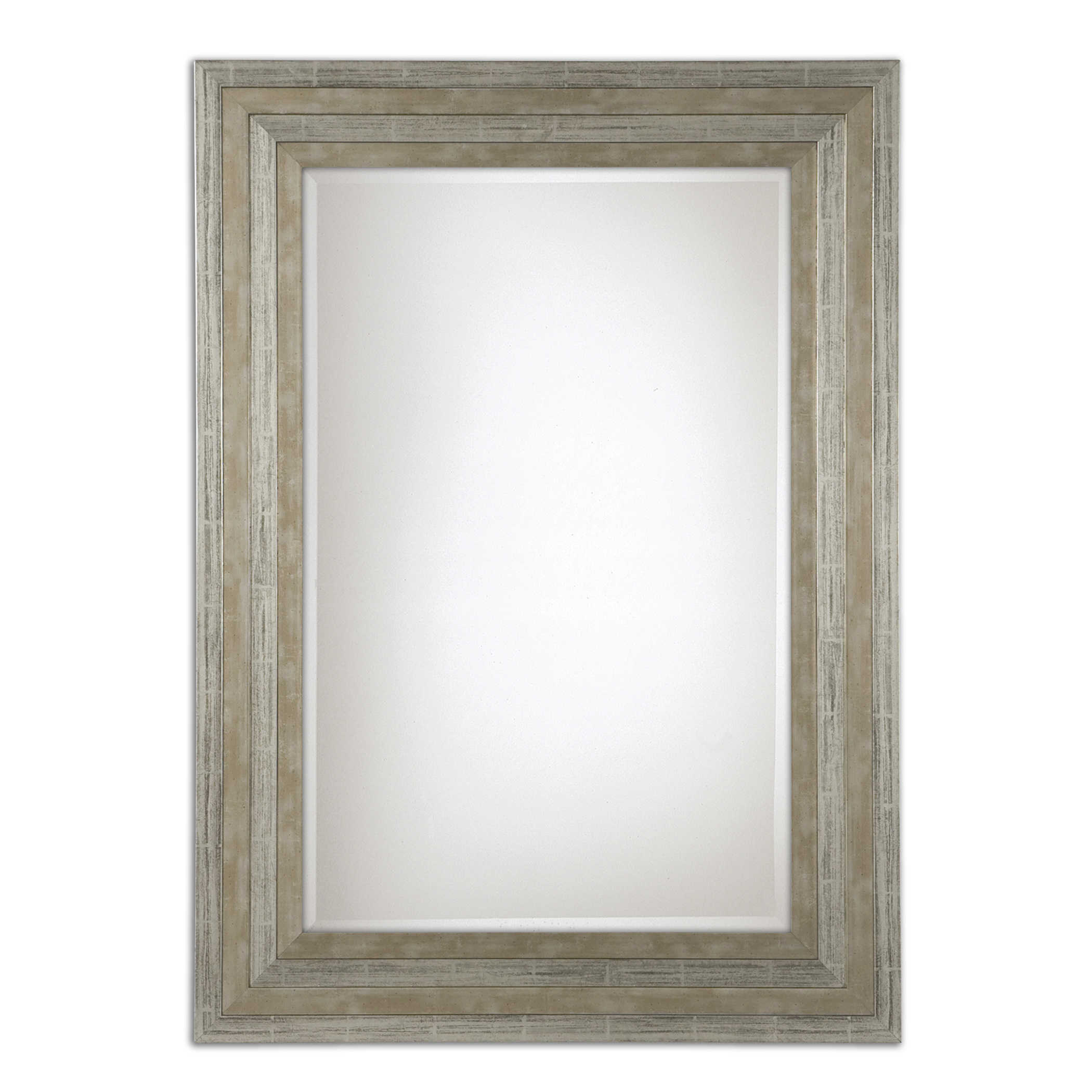 Vanity Mirror-$298.00