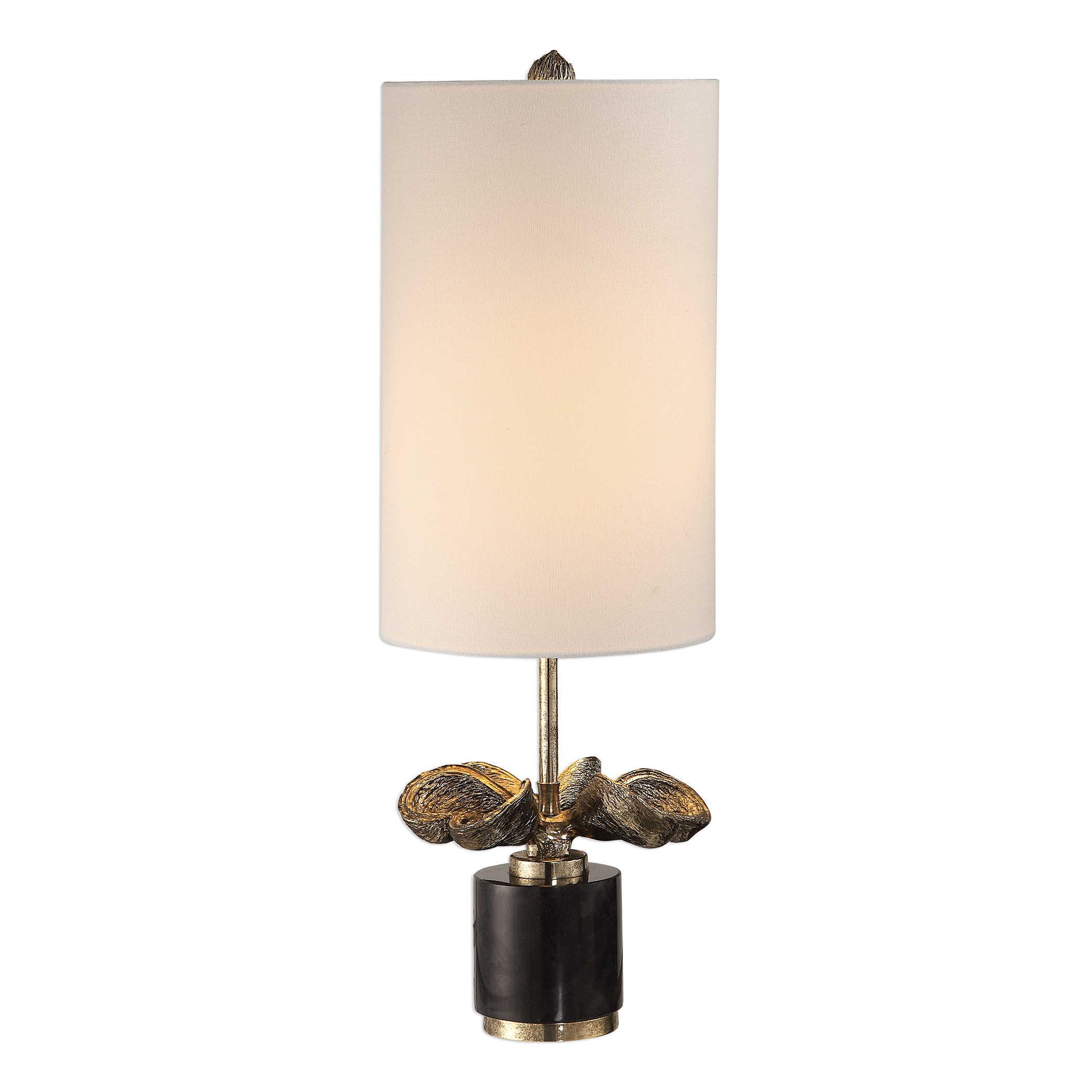 Java Olive Lamp