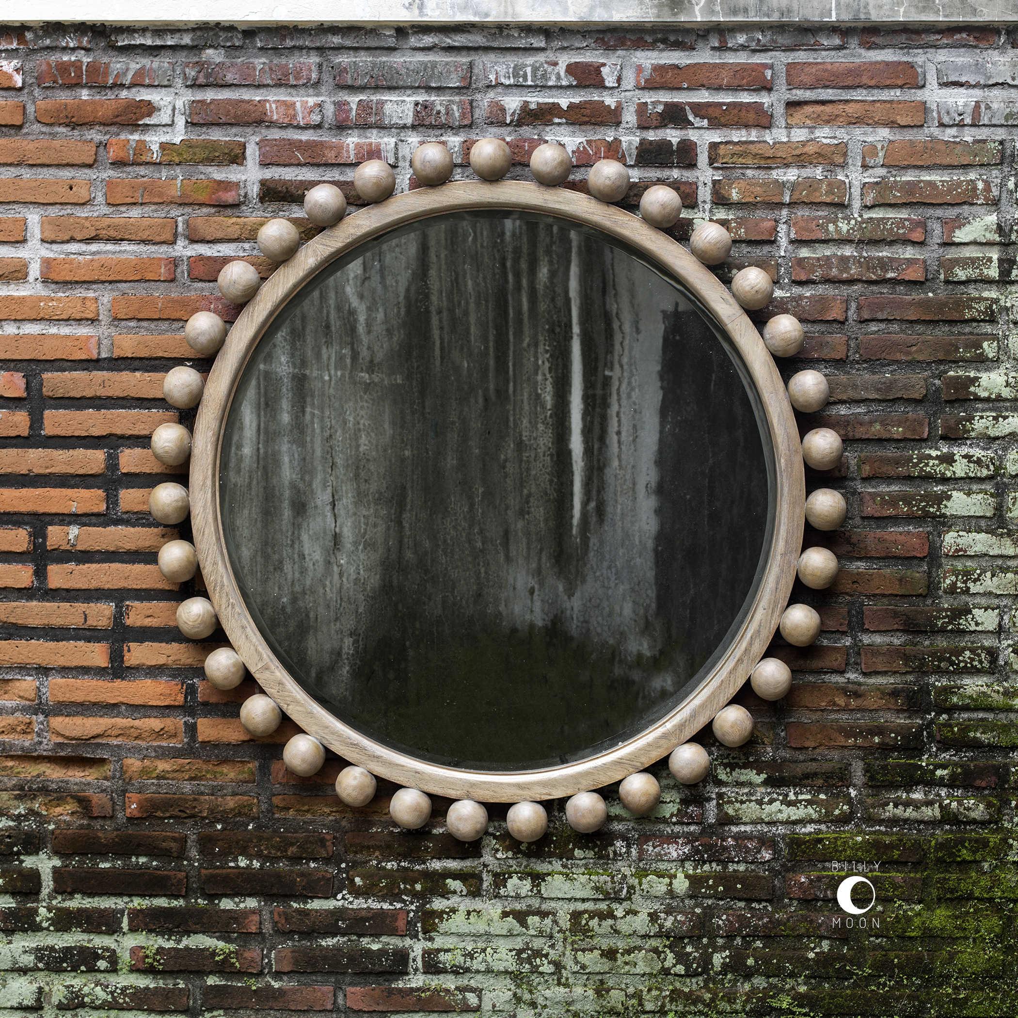 Brianza Mirror