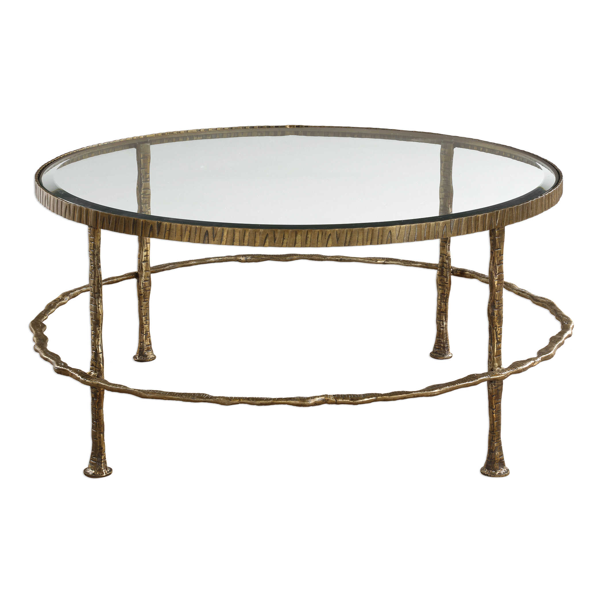 Frisch Coffee Table