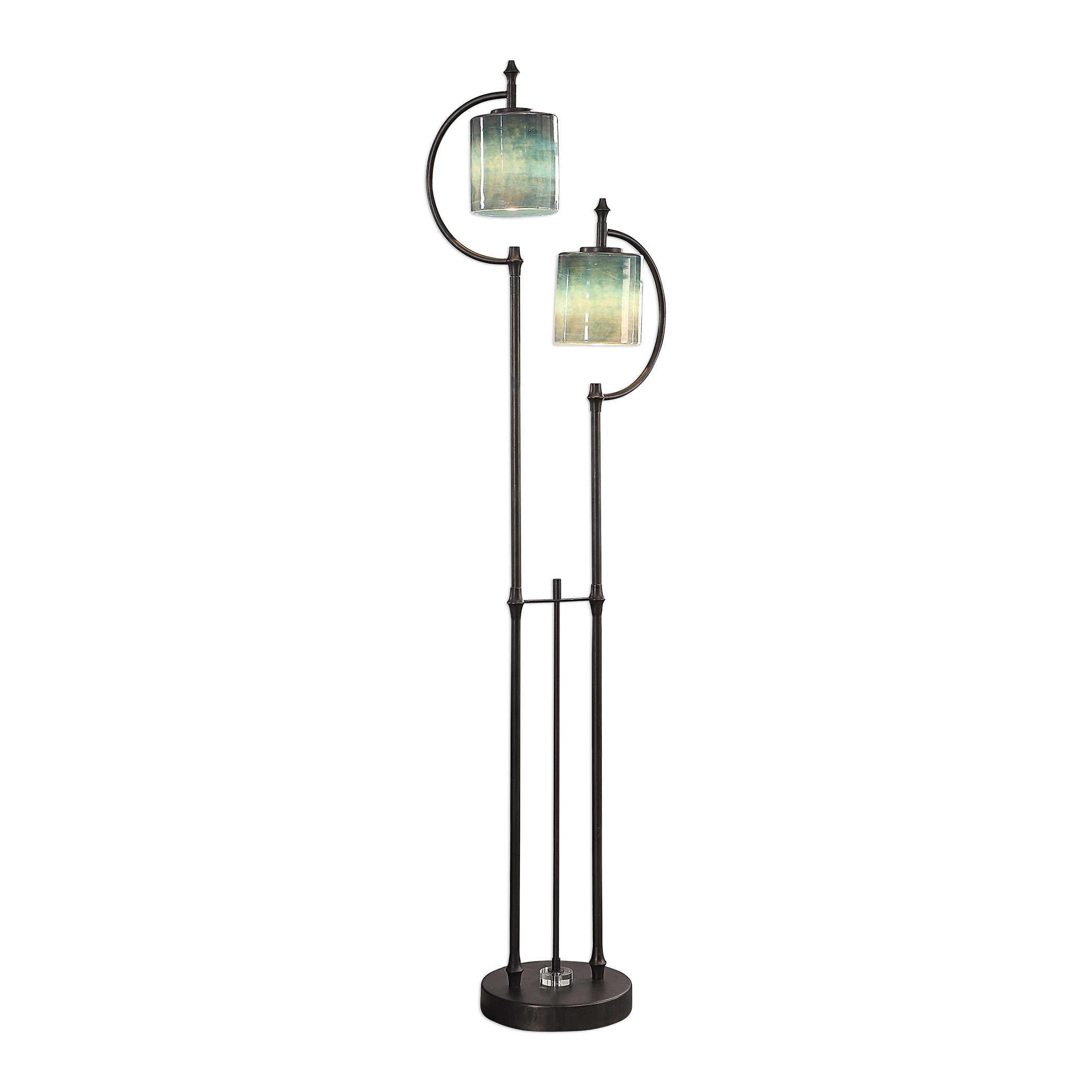 Farraige Floor Lamp