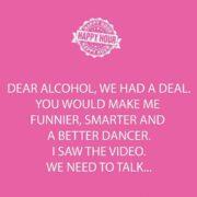 1251587_Dear_Alcohol_1024x1024