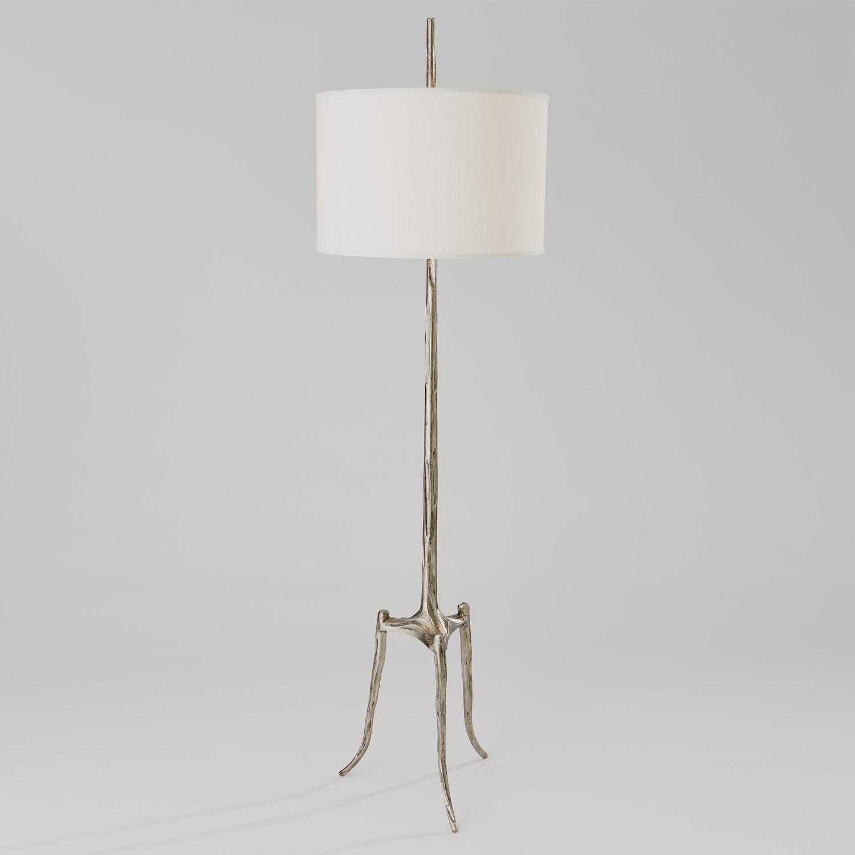 Trident Floor Lamp