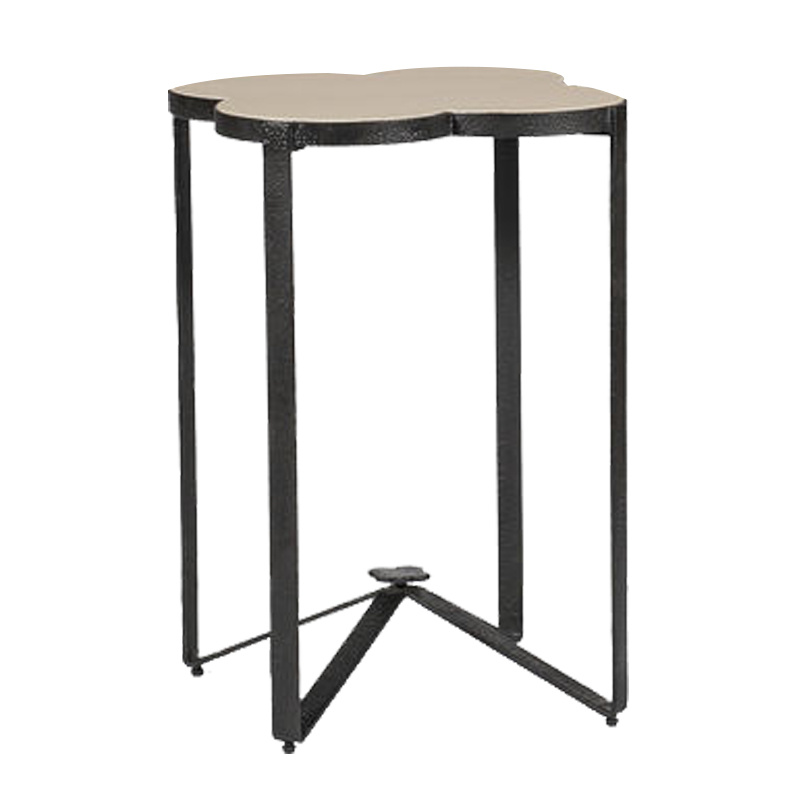 Cynthia Side Table