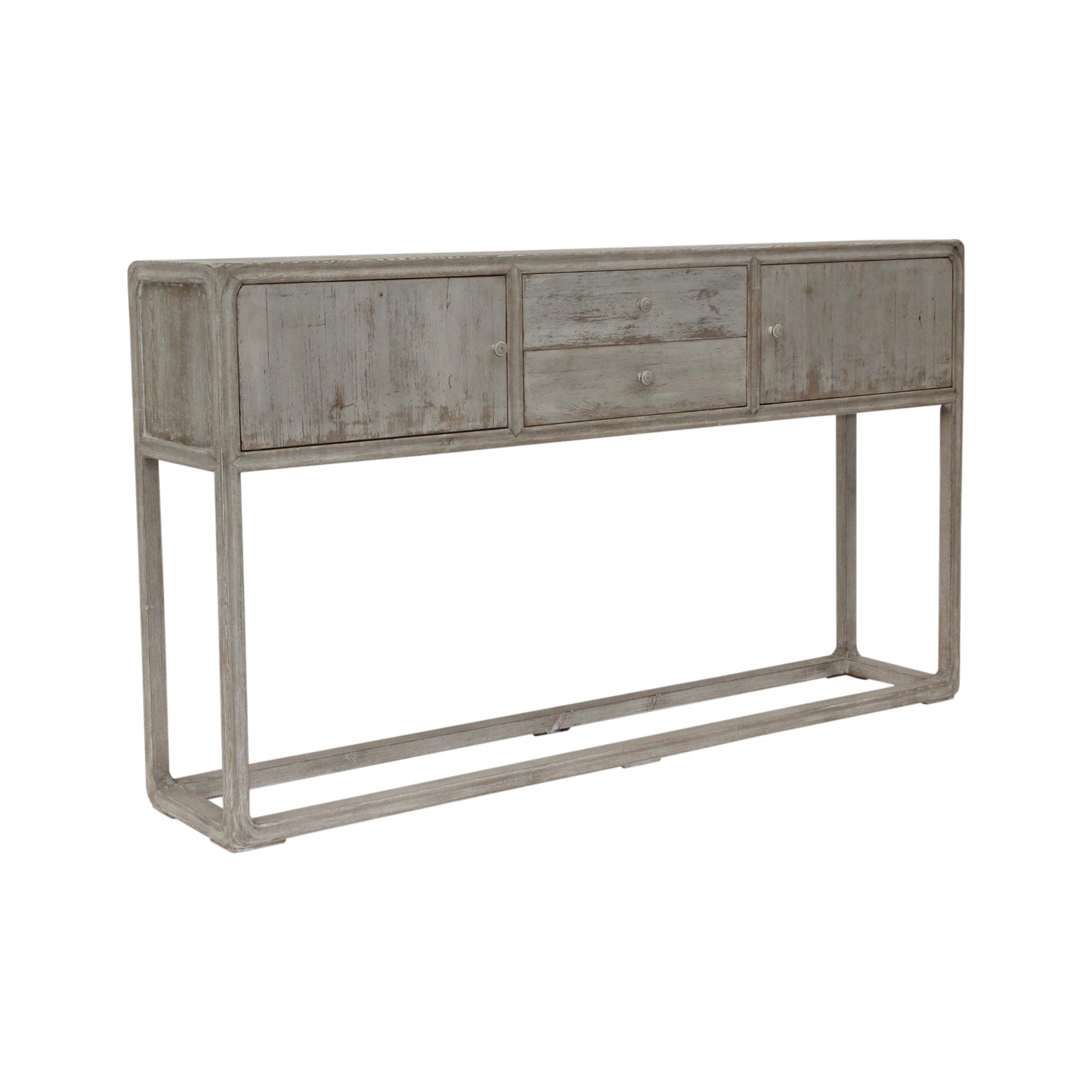 Peking Console-$2,498.00