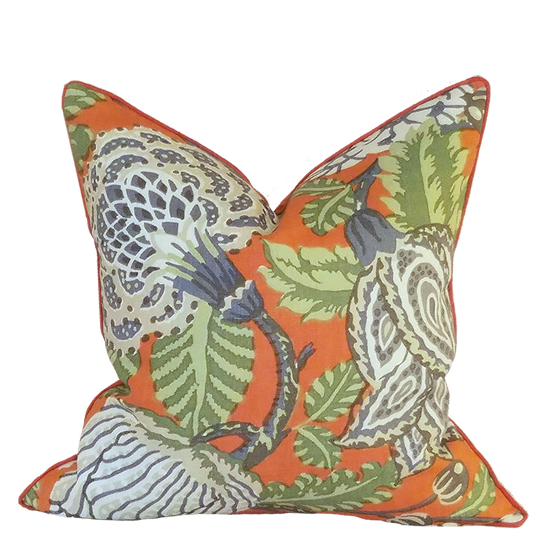 Maitland Pillow-$225.00