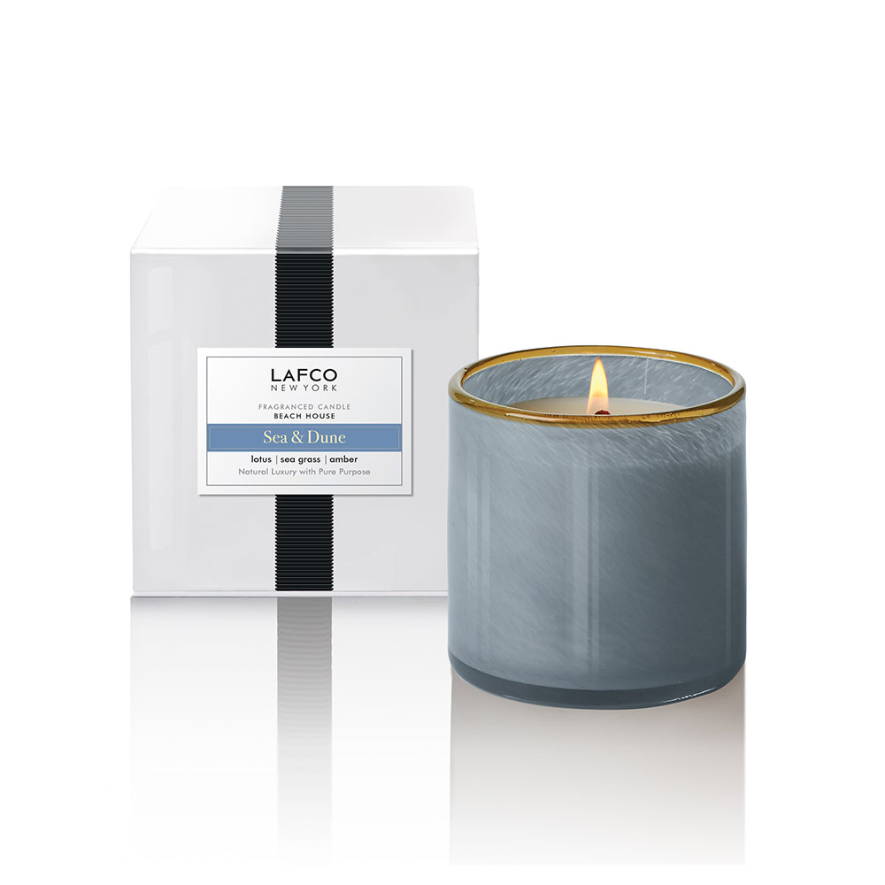 Lafco Scented Candles