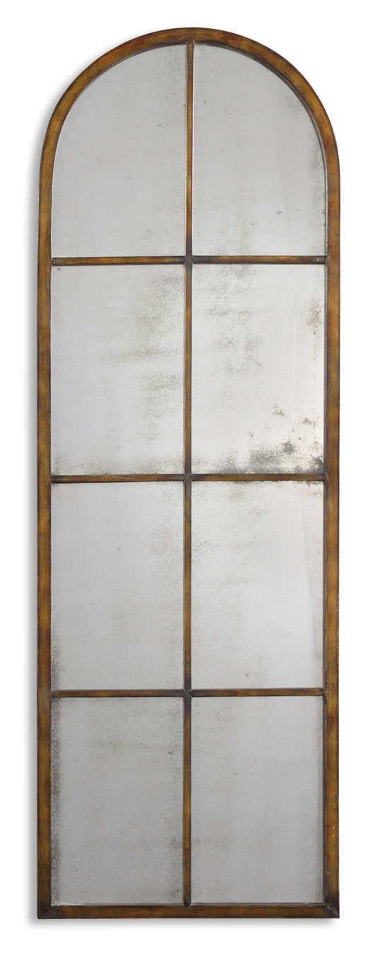 Maple Arch Mirror-$384.00