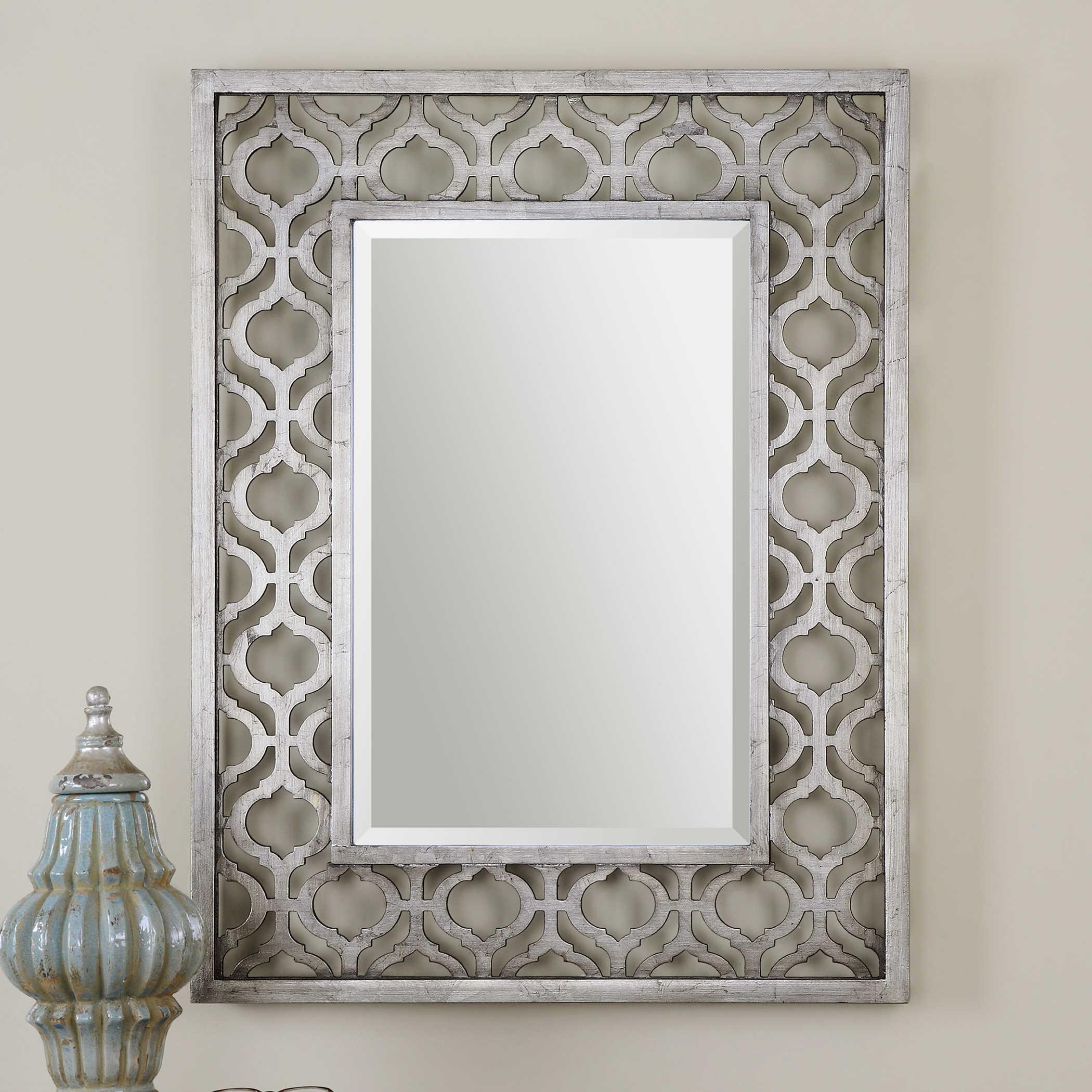 Bolo Mirror – $395.00