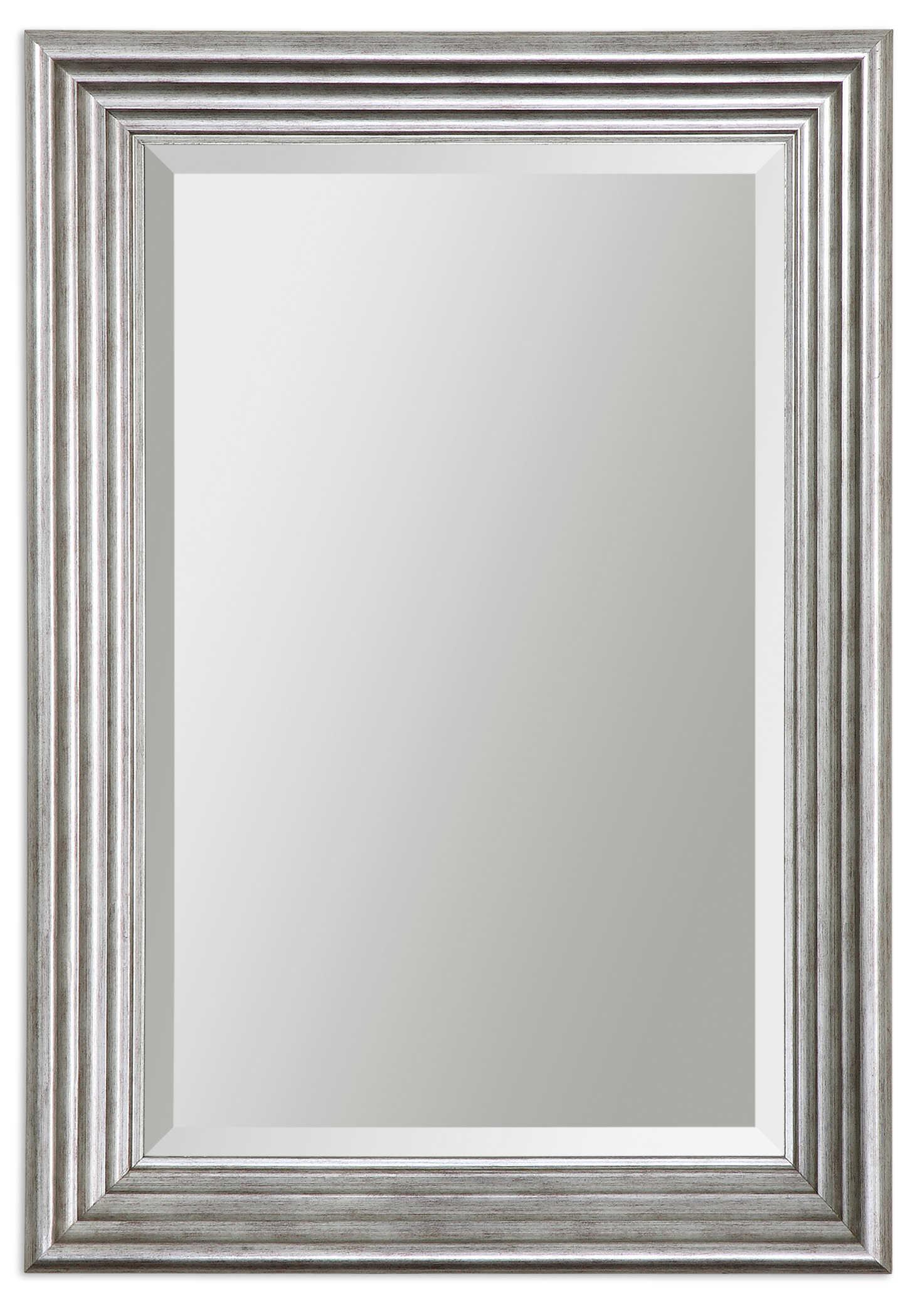 Latitude Mirror-$220.00