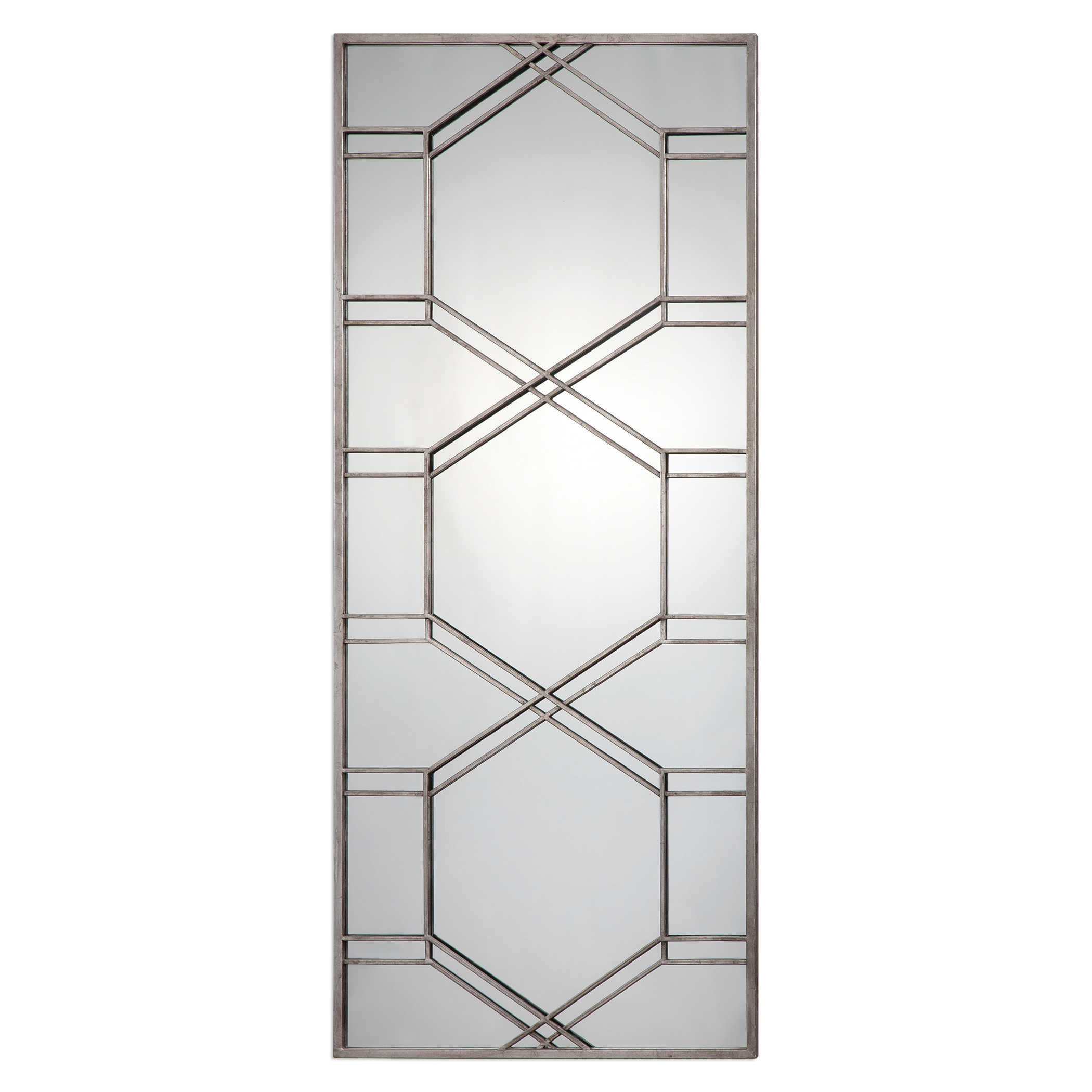Feyock Mirror-$835.00