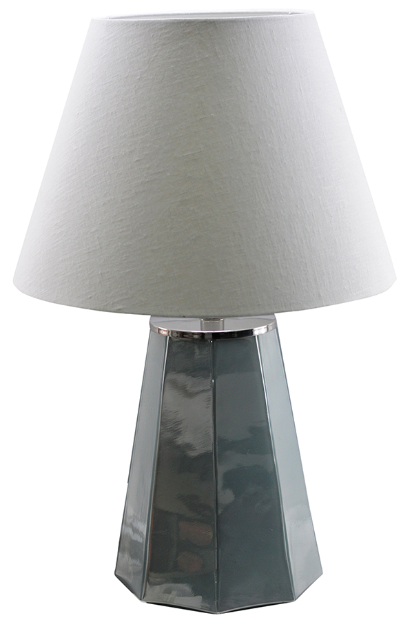 Small Sweet Table Lamp