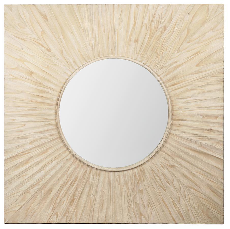 Melrose Mirror-$1,165.00
