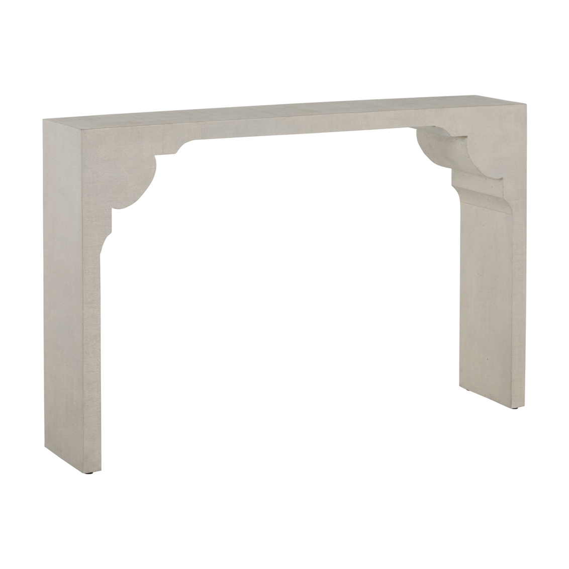 Nemo Console Table