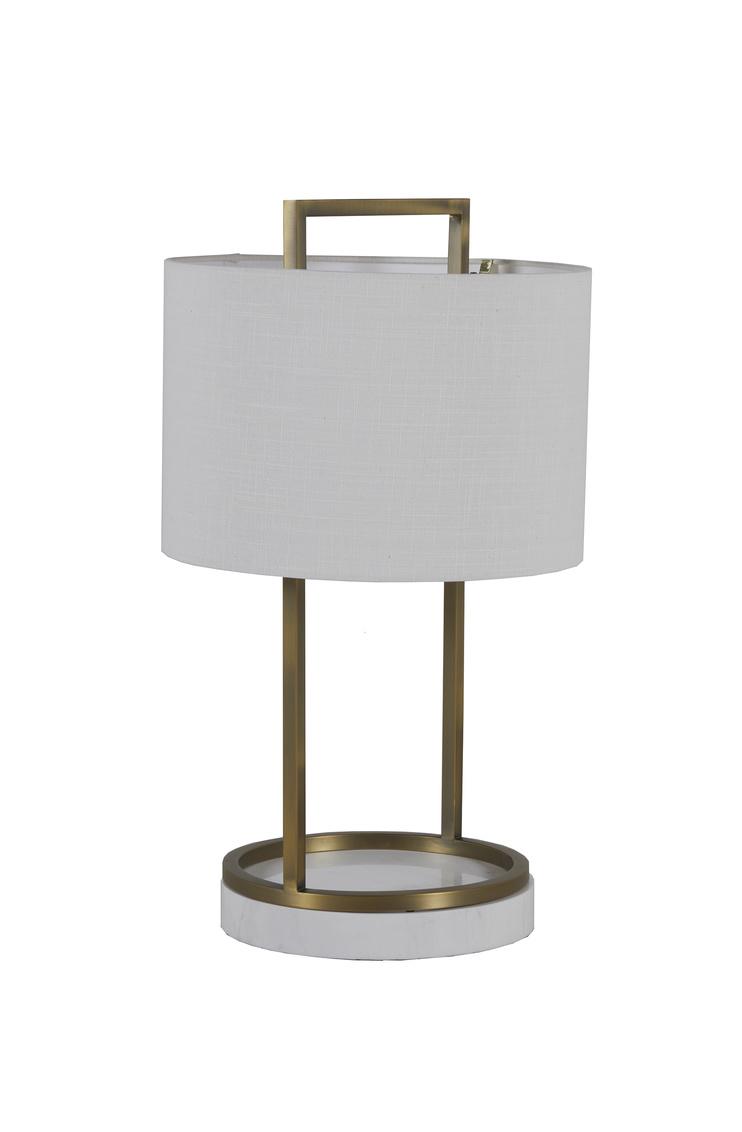 Elden Lamp-$684.00