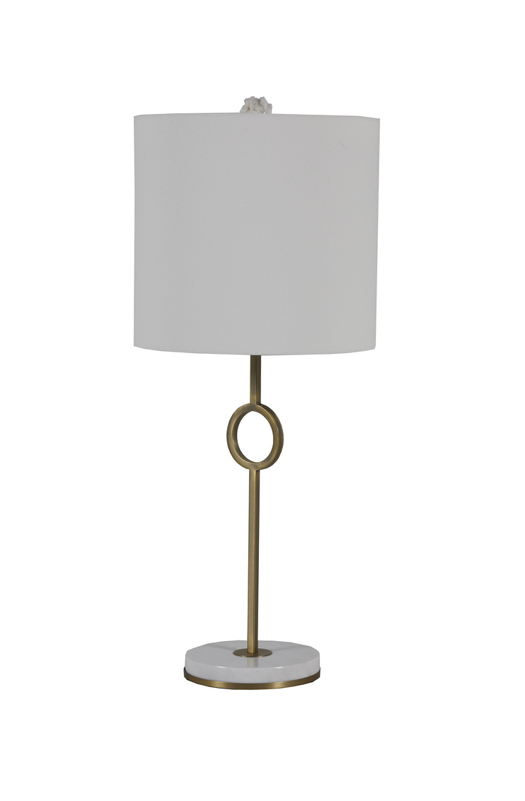 Perry Lamp-$480.00