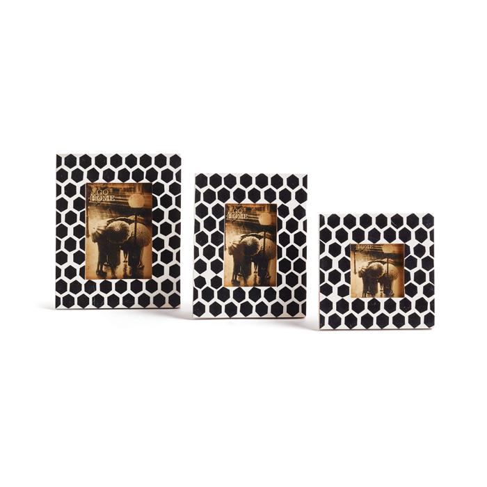 Octo Frame-4×4 $20.00 4×6 $24.00 5×7 $28.00