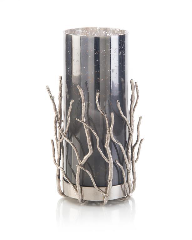 Sapling Candleholder