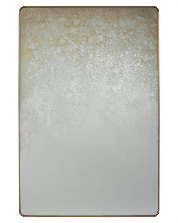 Pastelle Mirror-$2,285.00