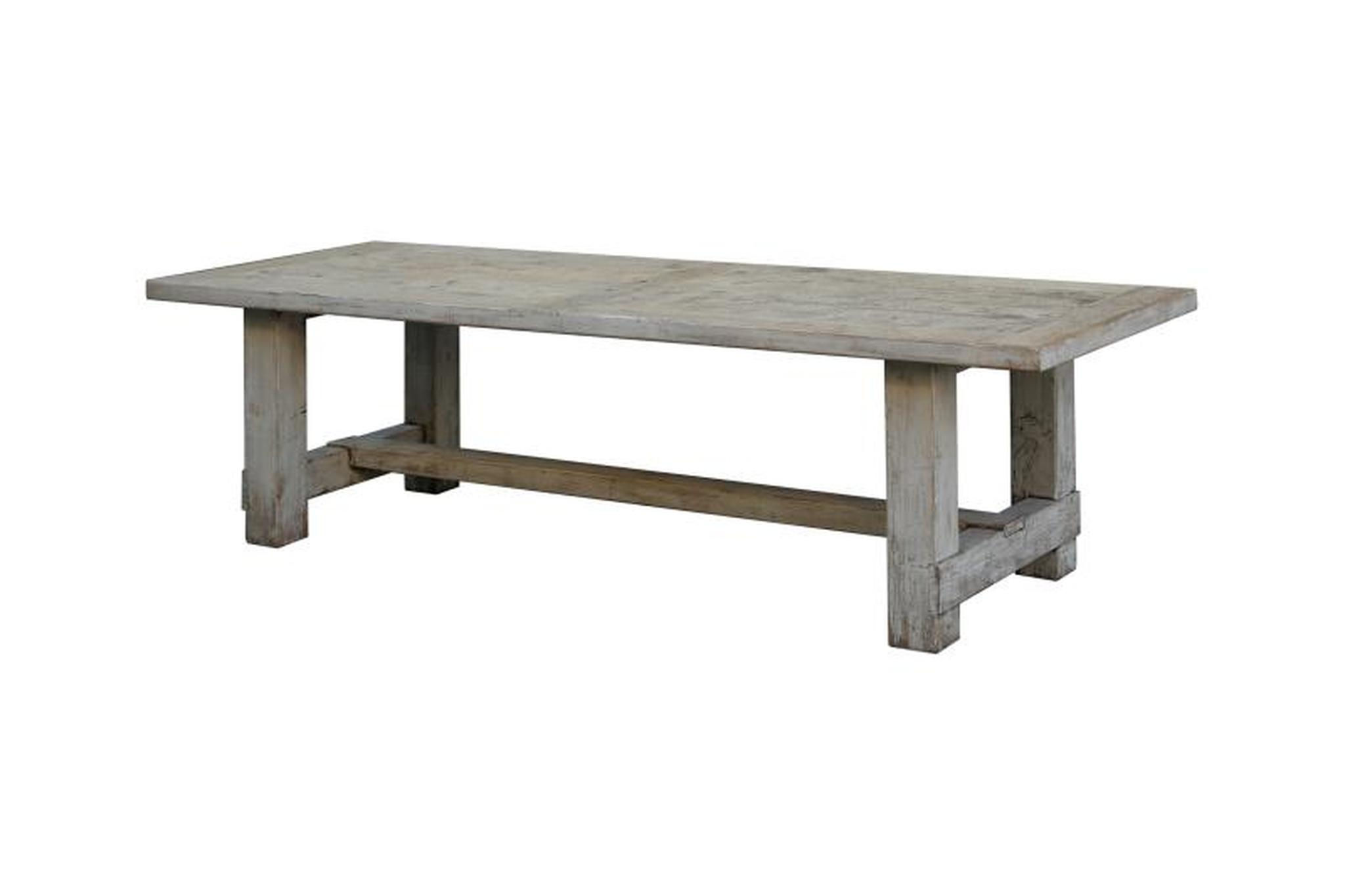 Shandong Dining Table-$3,638.00