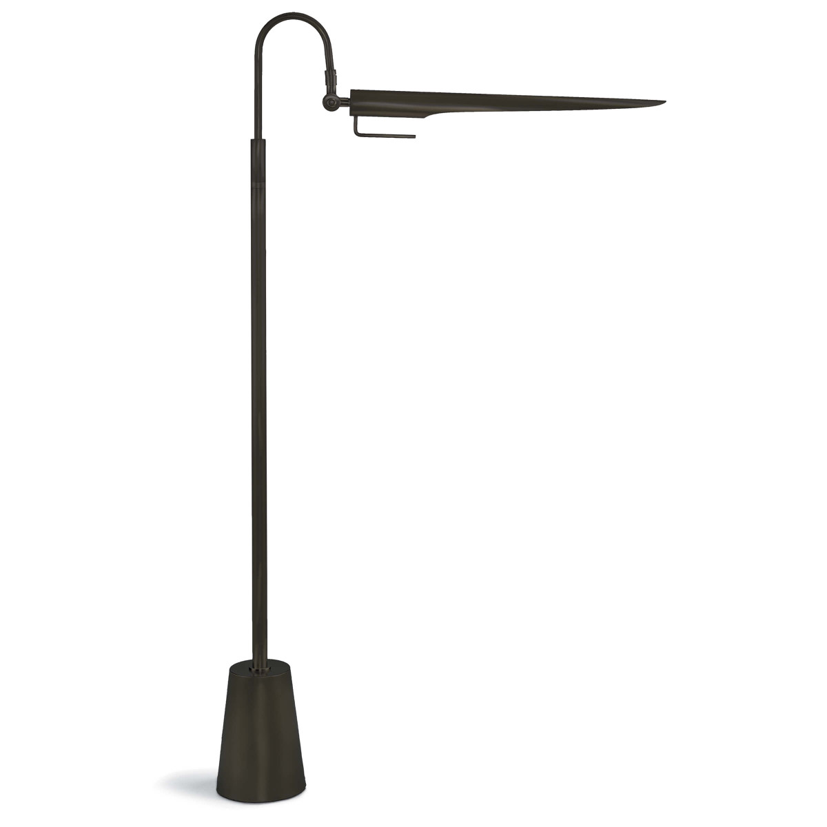 Heron Floor Lamp-$599.00