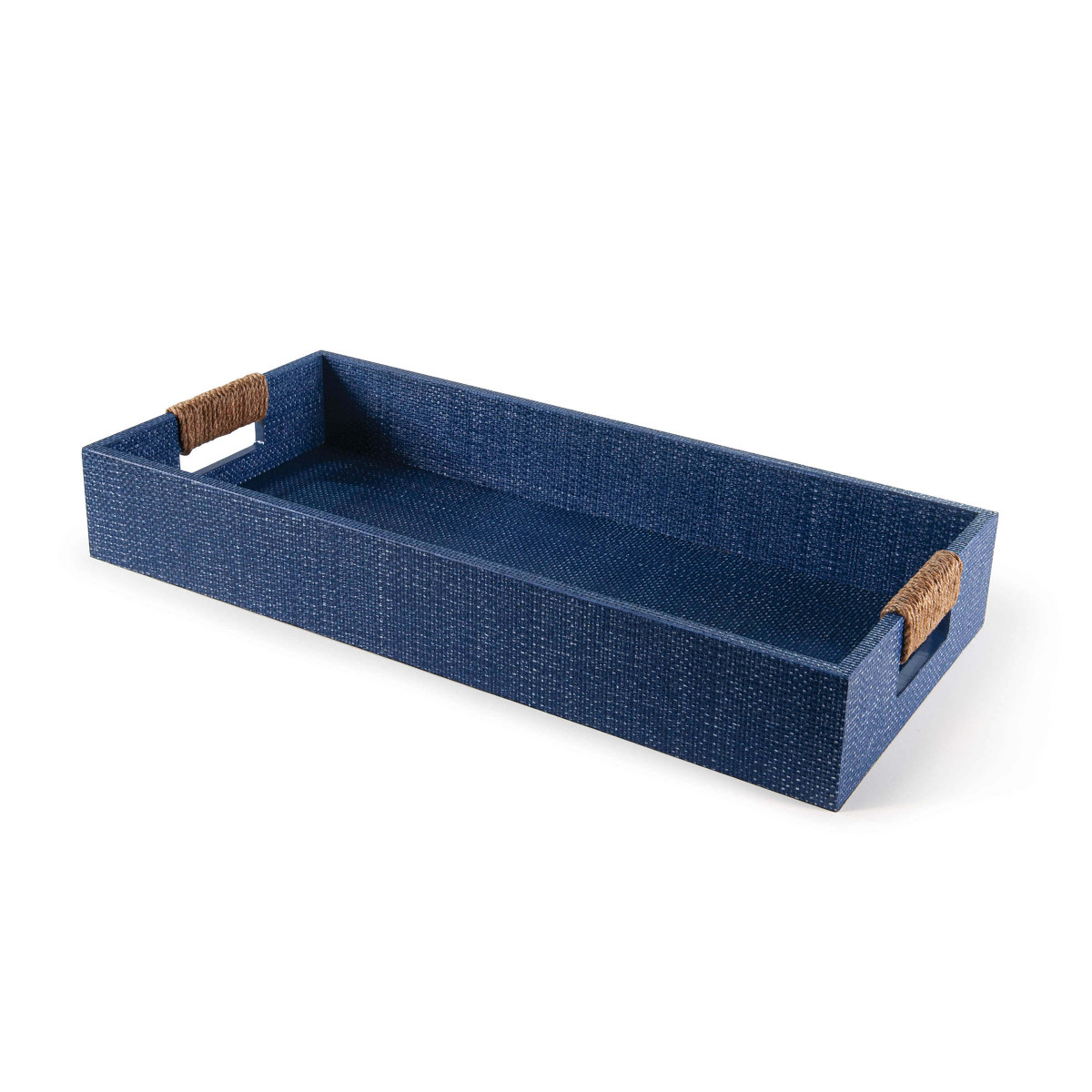 Logia Rectangle Tray