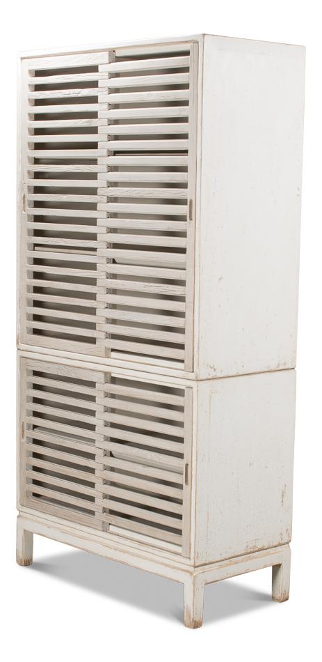 Sliding Doors Cabinet-$4,298.00