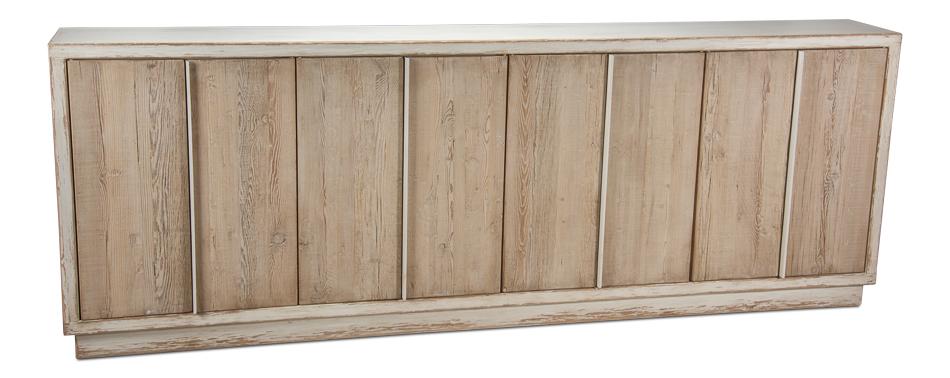 Marco Sideboard-$4,398.00